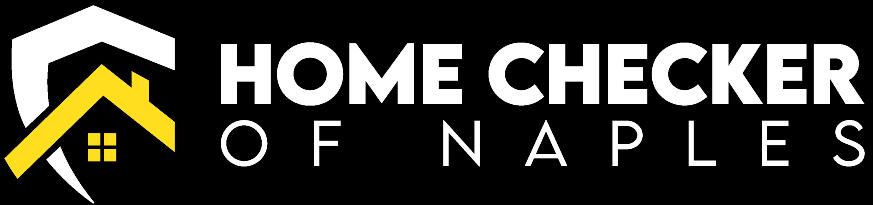home watch naples fl